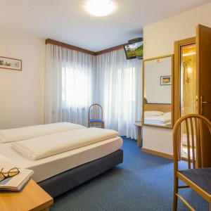 027-garni-ai-serrai-marmolada-hotel