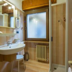 028-garni-ai-serrai-marmolada-hotel