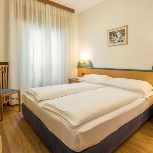 017-garni-ai-serrai-marmolada-hotel