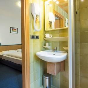 026-garni-ai-serrai-marmolada-hotel