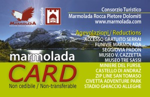 Card 2016 Fronte (font)