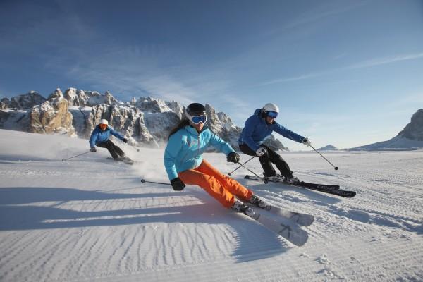 ski-012